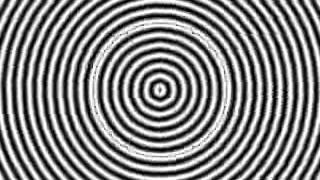 gut hypnose!! Es funktioniert wirklich!!  voll