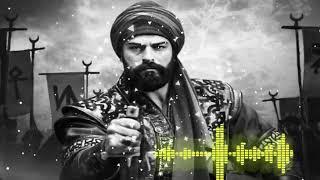 Islamic Ringtone 💔 احلى رنات هاتف 2021 🔊💔 رنات هاتف قيامة عثمان حماسية  💔
