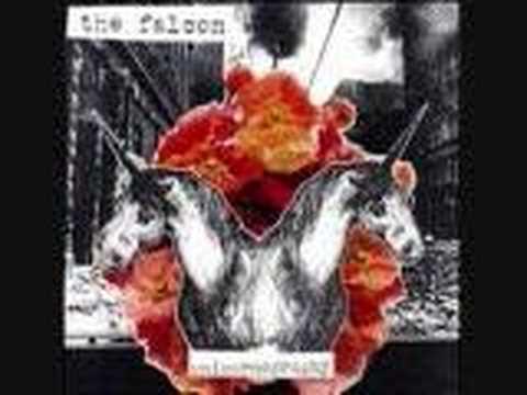 The Falcon - Unicorn Odyssey