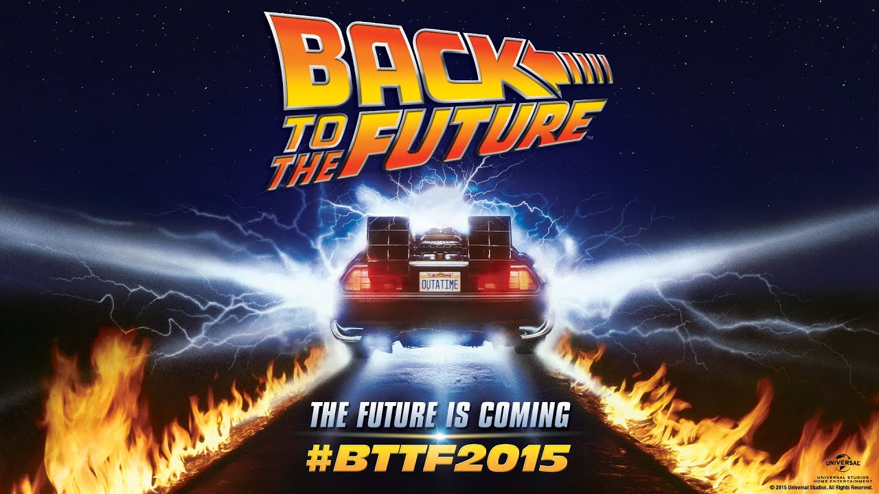 back to the future trilogy torrent 1080p