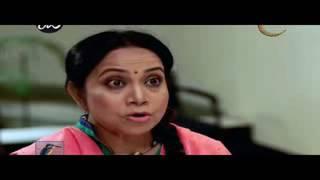 Bangla Eid Natok Telefilm 2013 Eid Ul Fitr   Manik Jor Part 2 By Mosharraf karim low