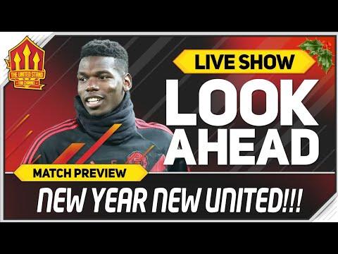 Newcastle United vs Manchester United | SOLSKJAER's Promise