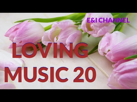 loving-music-20-by-e&i-channel-alan-walker--fade(ncs-release)
