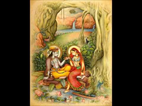 Jaganmohanakara By Balakrishna Prasad
