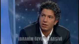 Linet, Süheyl ve Behzat Uygur Taksim'e cami yapılsın mı sorusuna ne cevap verdil