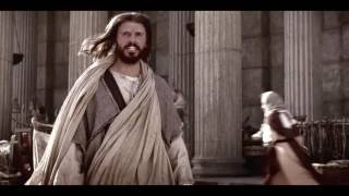Le ministère de Jésus