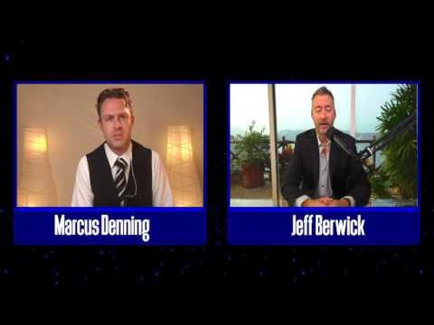 Western economies will collapse soon says Jeff Berwick