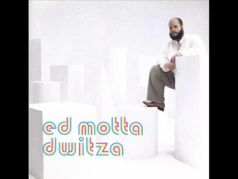 Ed Motta - Um Dom Pra Salvador