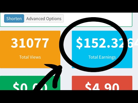 Make money online (For Students , Teenagers ) | 100% Genuine | Easy process | Earn $300 Per Month !!