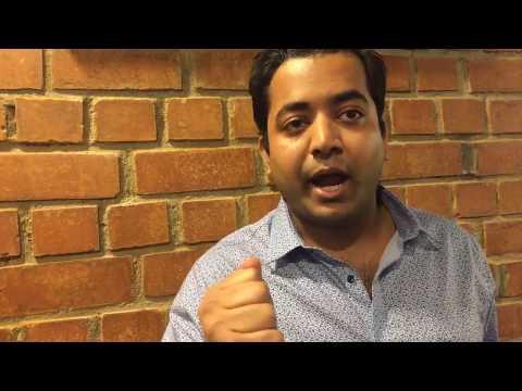 Roman Saini invites you to become an Educator on Unacademy