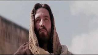 Ya conozco tu mirada (Abraham Velazquez)
