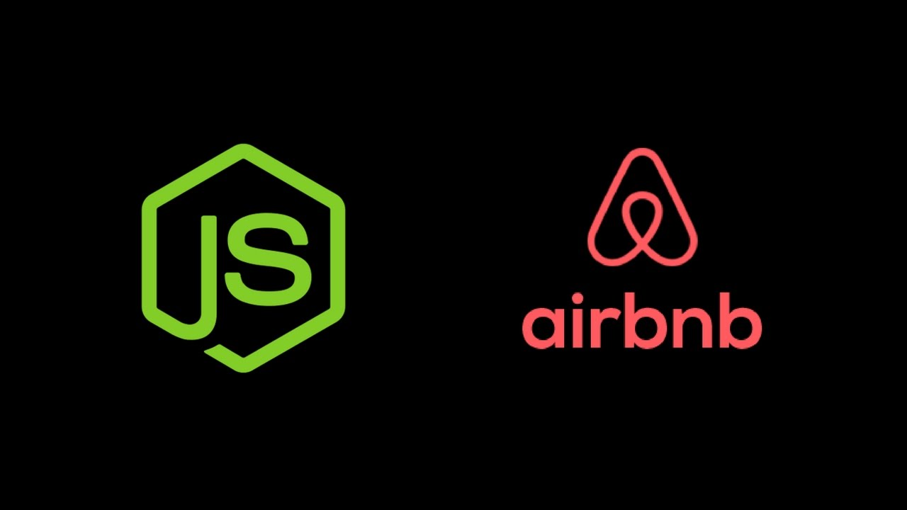 Building An AirBnB Clone With React, ES6, React Router and Webpack 2: Part 1