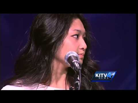 Hawaii School of Music looking for local talent