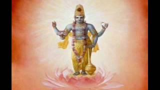 kaapadu shrisatya narayana.wmv