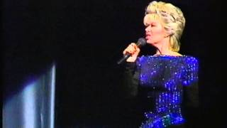 Elaine Paige In Concert - Royal Albert Hall - 1985