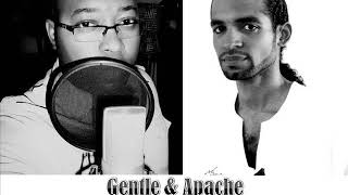 GENTLE & APACHE  -  EVERYBODY HAS A DREAM 2018.mp3