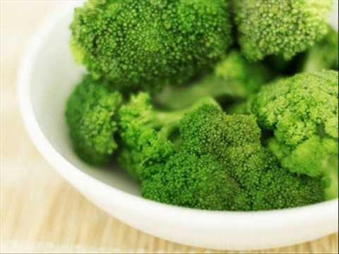 Resep Tumis Jamur Brokoli Ayam
