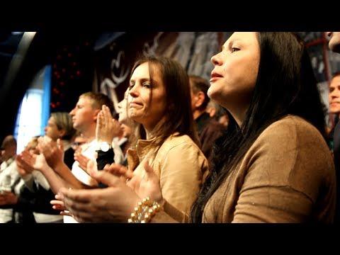 Видео: БФ ВАРНАВА.. 20-летие