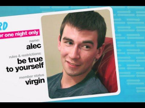 Download Virgin Territory After Show w/ Johan Luis Season 1 Episode 11   AfterBuzz TV
