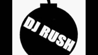 Dj Rush I Believe
