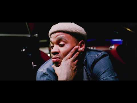Kevin Gates – No More [In Studio]