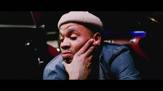 Kevin Gates - No More (In Studio)