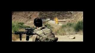 Savages (2012) {R} Trailer for movie review at http://www.edsreview.com