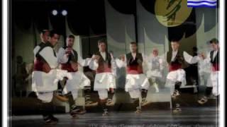 Γκάιντα Μακεδονίας-Gaida Makedonias