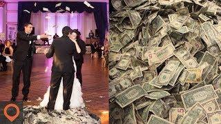 5 Money No-nos in Armenia