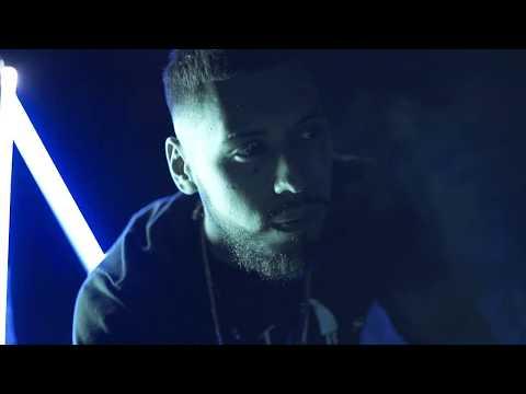Nesto - Be A Baller ft Chuy Boi (Official Music Video)