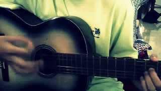 Mơ Trịnh Thăng Bình - guitar
