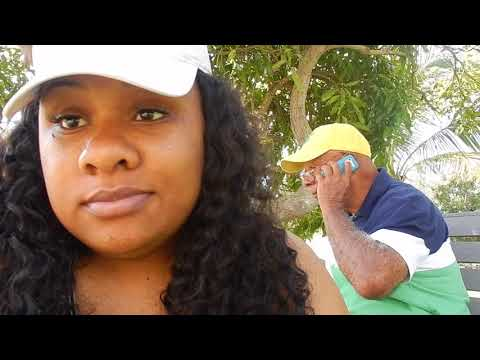JAMAICA VLOG # 22 || WHY AM I THE TOPIC OF YOUR CONVO|| TiffanyTinky ||