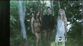 The Secret Circle Season 1 Episode 16 Promo