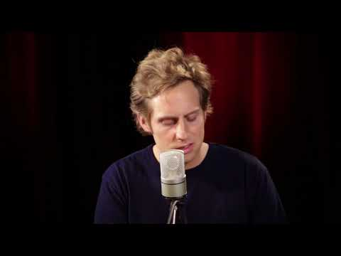 Ben Rector - Extraordinary Magic -...
