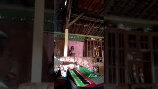 Gambus lil inab ,,,manual No vocal