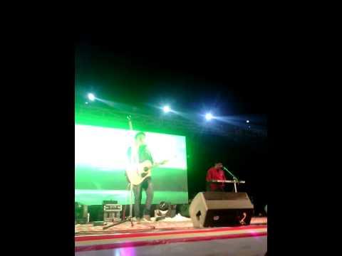 Ami mishra live