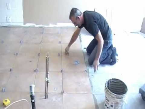 installing tiles bathroom kitchen basement tile 26134