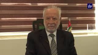 تحديات تواجه قطاع الأدوية في الأردن رغم أهميته التنافسية -(19-9-2019)