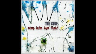 The Cure - Step Into The Light - (BEH) *NEW SONG*