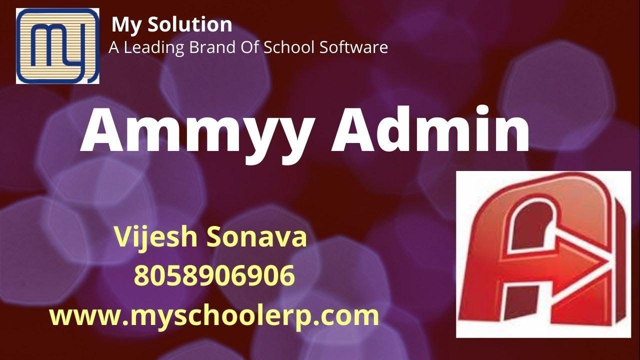 Ammyy admin 3 5 from filehippo skype