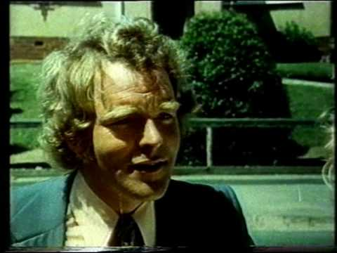 Petersen promo 1979