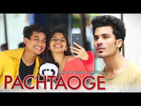pachtaoge-|-heart-touching-love-story-|-arijit-singh-|-manazir-and-nameera