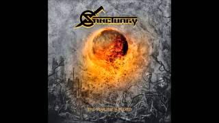 Sanctuary - I Am Low