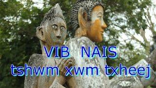 tsiaj ntiaj teb Kawm Suab Lus Suav 101: PINYIN, Chinese Pinyin, 汉语拼音 声母 23 INITIALS, Tsiaj Ntawn Niam Wb hais dab neeg, neej neeg, sab sij huam yog