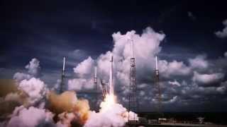 SPACE360 - Просто Космос