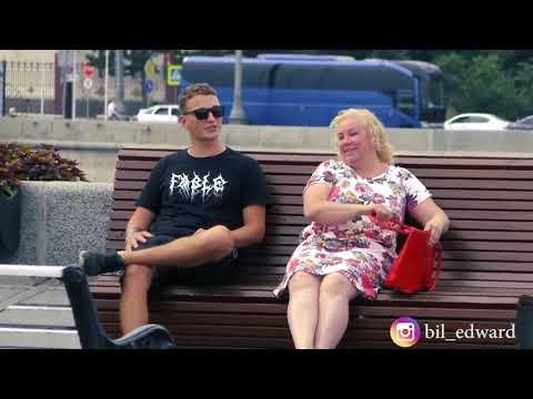 EDWARD BIL - ЛУЧШИЕ ПРАНКИ ЗА ВСЕ ВЫПУСКИ