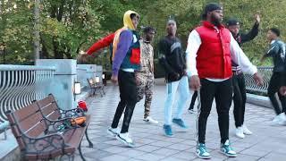 Lil Yachty ft PlayBoi Carti Get Dripped HiiiKey Gang