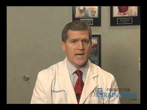 Trigeminal Neuralgia  - WVU Medicine Health Report.