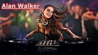 اقوى موسيقى حماسية هزت اوروبا والعالم وبحث عنها الكتير Alan Walker