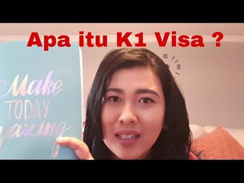 WORK AND TRAVEL YAPARKEN AMERİKA'DA UBER VEYA LYFT YAPMAK from YouTube · Duration:  1 minutes 6 seconds